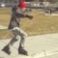 skaterman