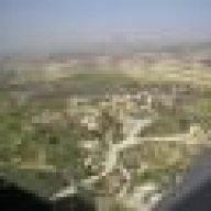 Muwahid