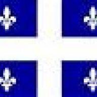 Québecissime