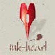 ink-heart
