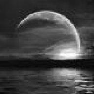 The_Moonlight
