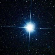 Étoile du Nord
