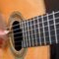 The Guitarplayer
