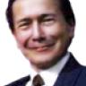 Ing. Carlos A. Lecaro S.